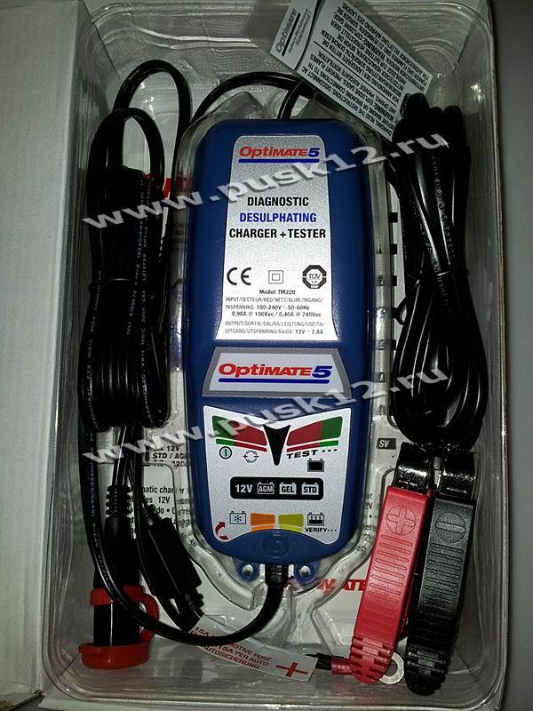 ЗАО БСИ-Инструмент, Зарядно-пусковое устройство ЗПУ-135 - Зарядно пусковое устройство зу 135 инструкция.