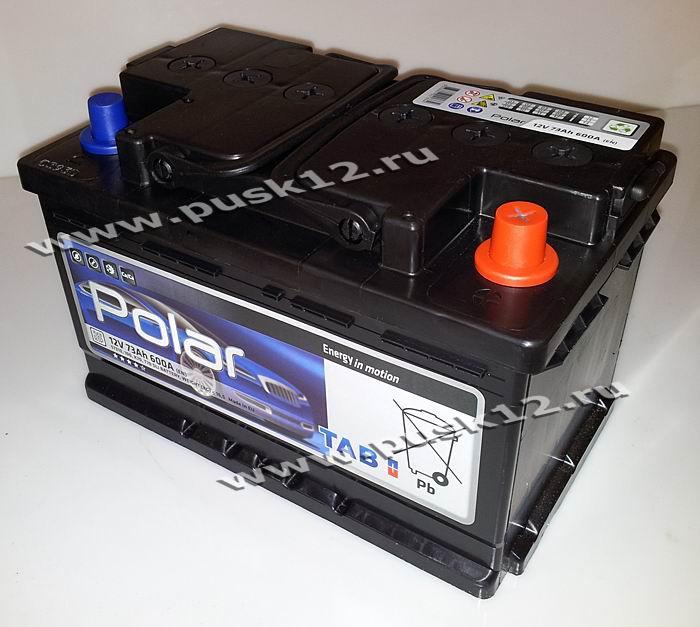 аккумулятор на opel omega b 2003