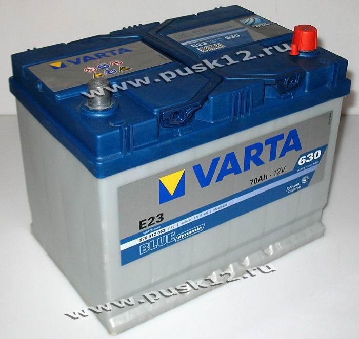 ������������ ������������� Bosch,Varta,AGM, ������� ...