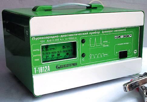 Принципиальная электрическая схема ваз 21074.